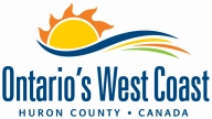 Ontario West Coast 01